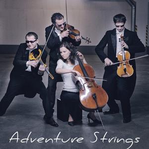 Adventure title2_web