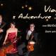 vianoncy koncert